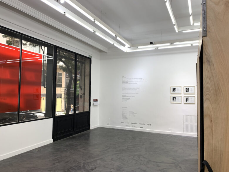 Real Time Exhibition